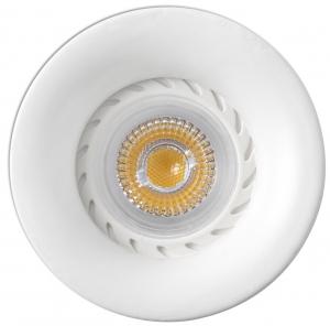 Встраиваемый светильник Neon-R Ø8 CM
