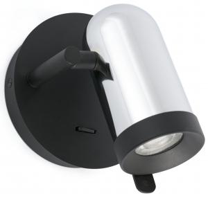 Настенный светильник Orleans 6X17X13 CM