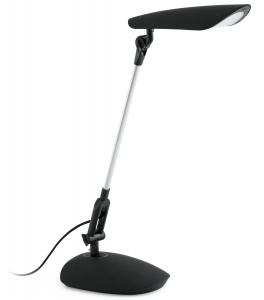 Рабочая настольная лампа Meier LED 22X17X60 CM