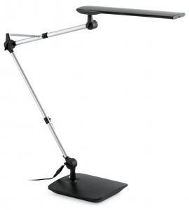 Светильник для рабочего стола Ito LED 70X15X59 CM