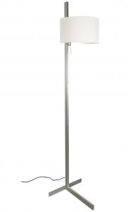 Торшер с регулировкой высоты Stand Up 40X40X175 CM