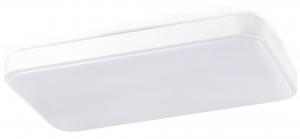Потолочный светильник Sogo LED 52X19X6 CM
