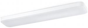 Потолочный светильник Sogo LED 90X19X6 CM