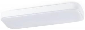 Потолочный светильник Sogo LED 68X38X6 CM