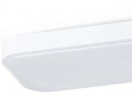 Потолочный светильник Sogo LED 68X38X6 CM 2