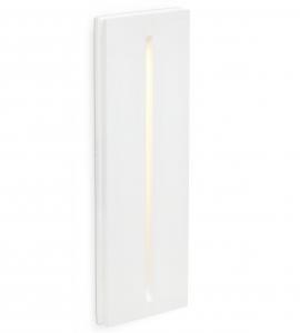 Встраиваемый светильник Plas-2 LED 8X5X22 CM
