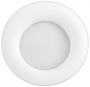 Встраиваемый светильник Nord LED 33X33X10 CM