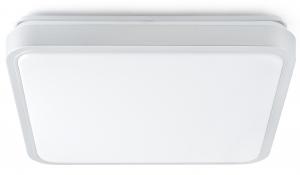 Потолочный светильник Iris LED 23X23X3 CM