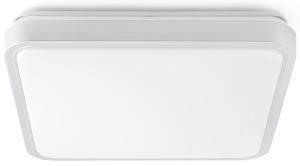 Потолочный светильник Iris LED 30X30X3 CM