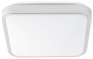 Потолочный светильник Iris LED 38X38X3 CM