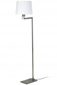 Напольный светильник Artis 26X29X150 CM
