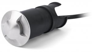 Встраиваемый светильник Kane-3 LED 5X9X5 CM