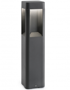 Уличный светильник Naya LED 12X12X50 CM