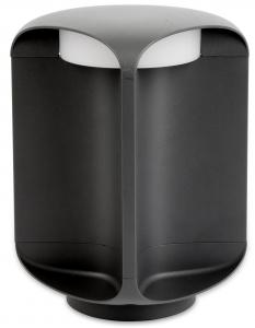 Ландшафтный светильник Bu-Oh LED 16X16X27 CM
