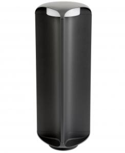 Ландшафтный светильник Bu-Oh LED 16X16X57 CM