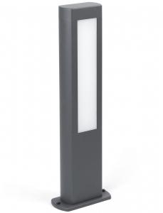 Уличный светильник Nanda LED 16X3X50 CM