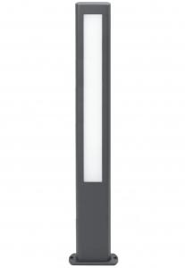 Уличный светильник Nanda LED 16X3X80 CM