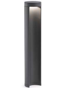 Ландшафтный светильник Chandra LED 9X9X45 CM