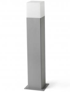 Ландшафтный светильник Tarraco 9X9X50 CM