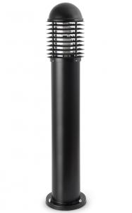 Уличный светильник Verno-G 15X15X111 CM