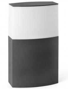 Ландшафтный светильник Datna LED 18X12X30 CM