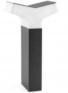 Ландшафтный светильник Tau 24X13X64 CM