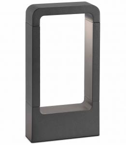 Ландшафтный светильник Das LED 16X5X30 CM