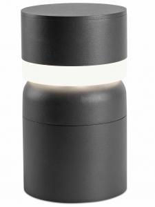 Ландшафтный светильник Sete LED 15X15X25 CM