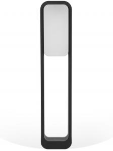 Ландшафтный светильник Sticker LED 15X9X72 CM