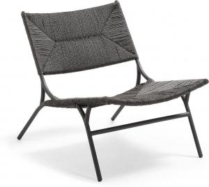 Кресло Fabian 61X76X63 CM