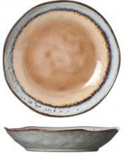 Тарелка керамическая Castor Ø16 CM