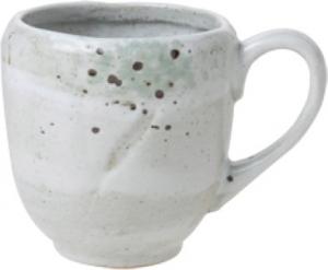 Чашка Dolmen 250 ml