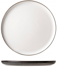 Тарелка Ciel Blanc Ø22 CM