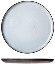 Тарелка Ciel Bleu Ø22 CM