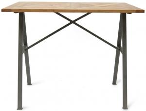 Барный стол Libra 120X75X100 CM