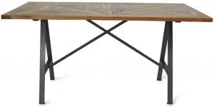 Барный стол Libra 150X75X100 CM