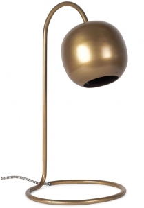 Рабочая лампа Abro 27X27X50 CM