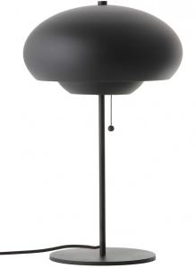 Лампа настольная Сhamp 30X30X50 CM