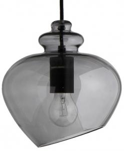 Лампа подвесная Grace 23X23X24 CM