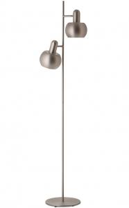 Лампа напольная BF20  31X25X140 CM