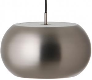 Лампа подвесная BF 38X38X20 CM сатин
