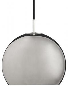 Лампа подвесная Ball 25X25X27 CM