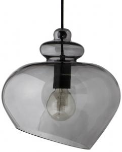 Лампа подвесная Grace 30X30X34 CM