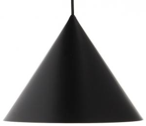 Лампа подвесная Benjamin 30X30X22 CM