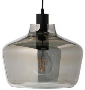 Лампа подвесная Kyoto Slim 30X30X23 CM