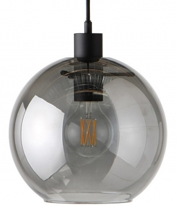 Лампа подвесная Kyoto Round 32X32X25 CM