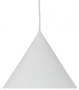 Лампа подвесная Benjamin 46X46X35 CM