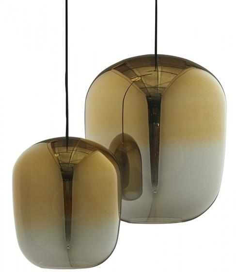 Лампа подвесная Ombre 35X35X43 CM 6