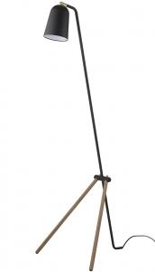 Лампа напольная Giraffe 71X44X138 CM