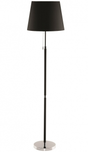 Лампа напольная Venice 40X40X162 CM